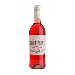 Footprint Pinotage Rosé