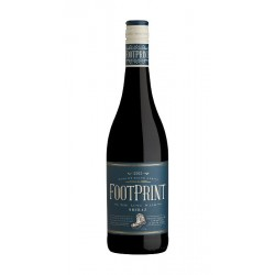 Footprint Shiraz