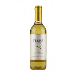 Terra d'Alter Late Harvest Viognier