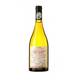 In Situ Signature Chardonnay Viognier