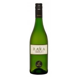 Raka Sauvignon Blanc