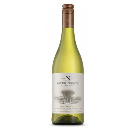 Neethlingshof Unwooded Chardonnay