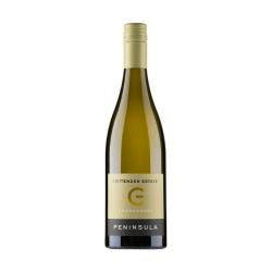 Peninsular Chardonnay