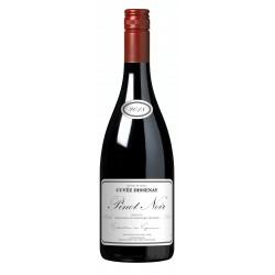 Dissenay Pinot Noir