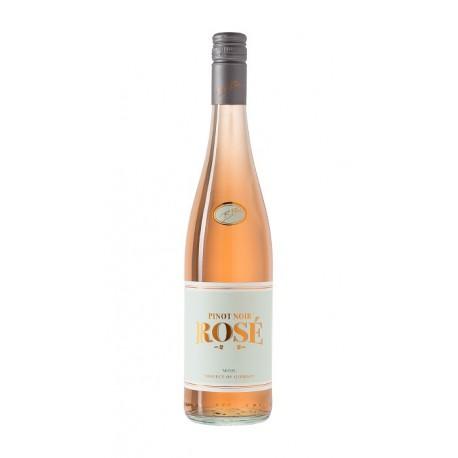 S A Prüm Pinot Noir Rosé
