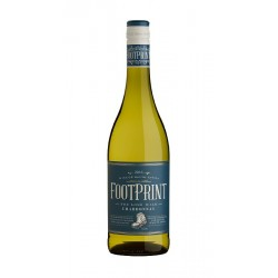 Footprint Chardonnay