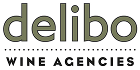 Delibo Wines